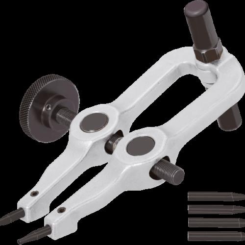 Инструмент для стопорных колец, V2867